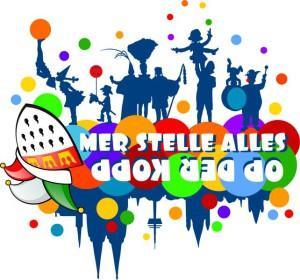 Logo_karnevalsmotto 2016