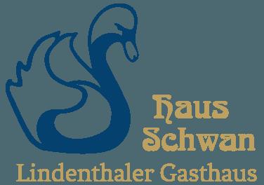 Haus Schwan - Restaurant Lindenthal